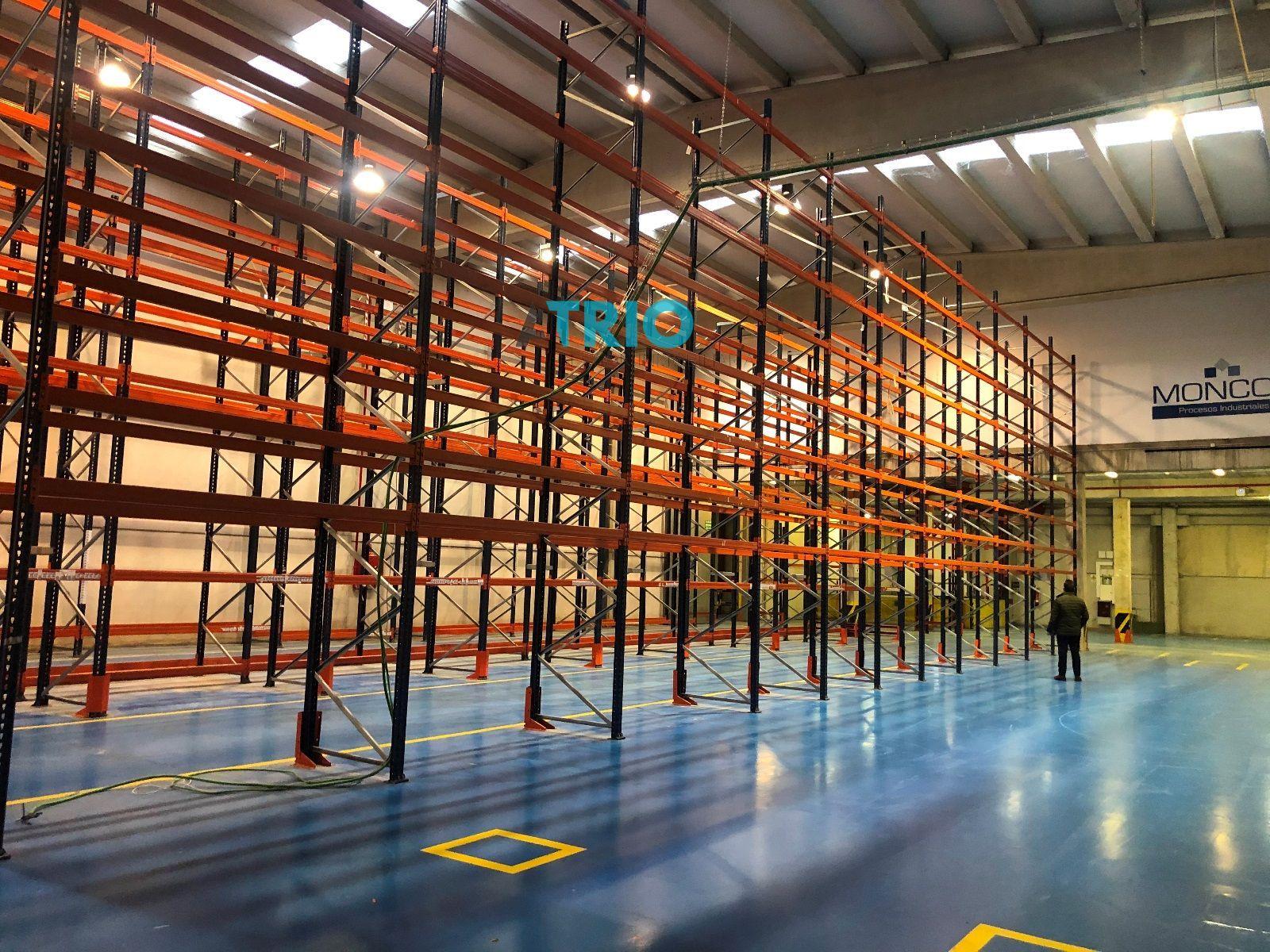 dia.mobiliagestion.es/Portals/inmoatrio/Images/7230/5886867
