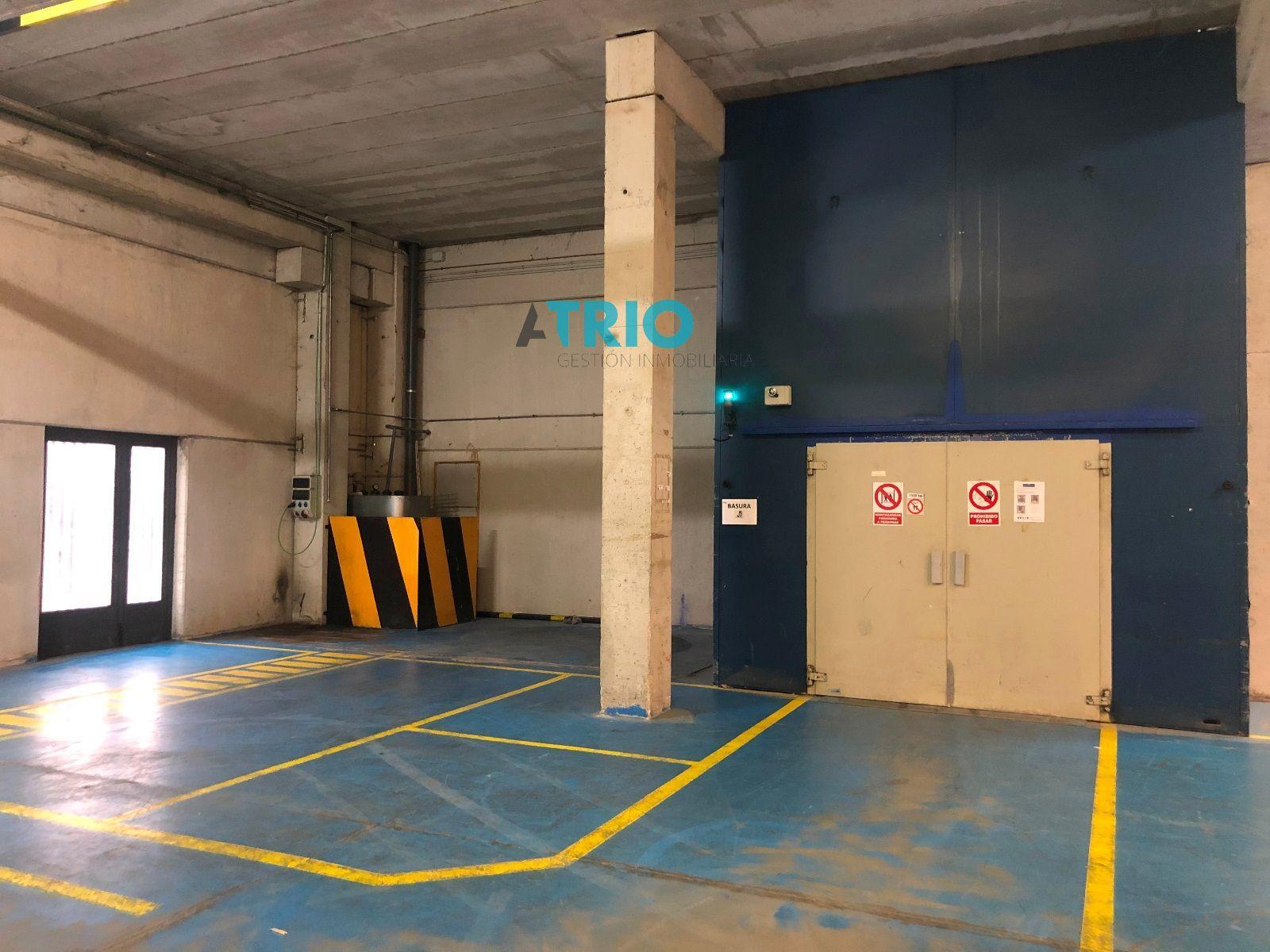dia.mobiliagestion.es/Portals/inmoatrio/Images/7230/5886870