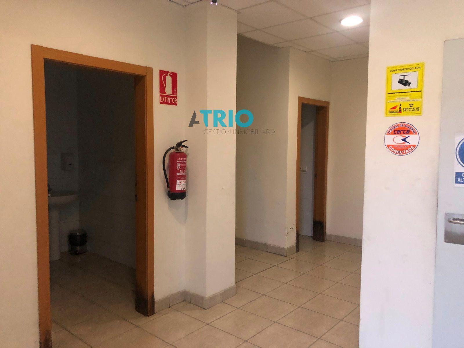 dia.mobiliagestion.es/Portals/inmoatrio/Images/7230/5886871