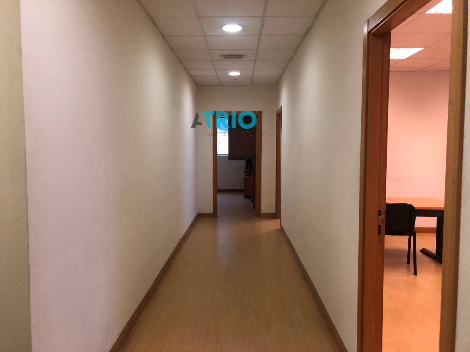 dia.mobiliagestion.es/Portals/inmoatrio/Images/7230/5886877
