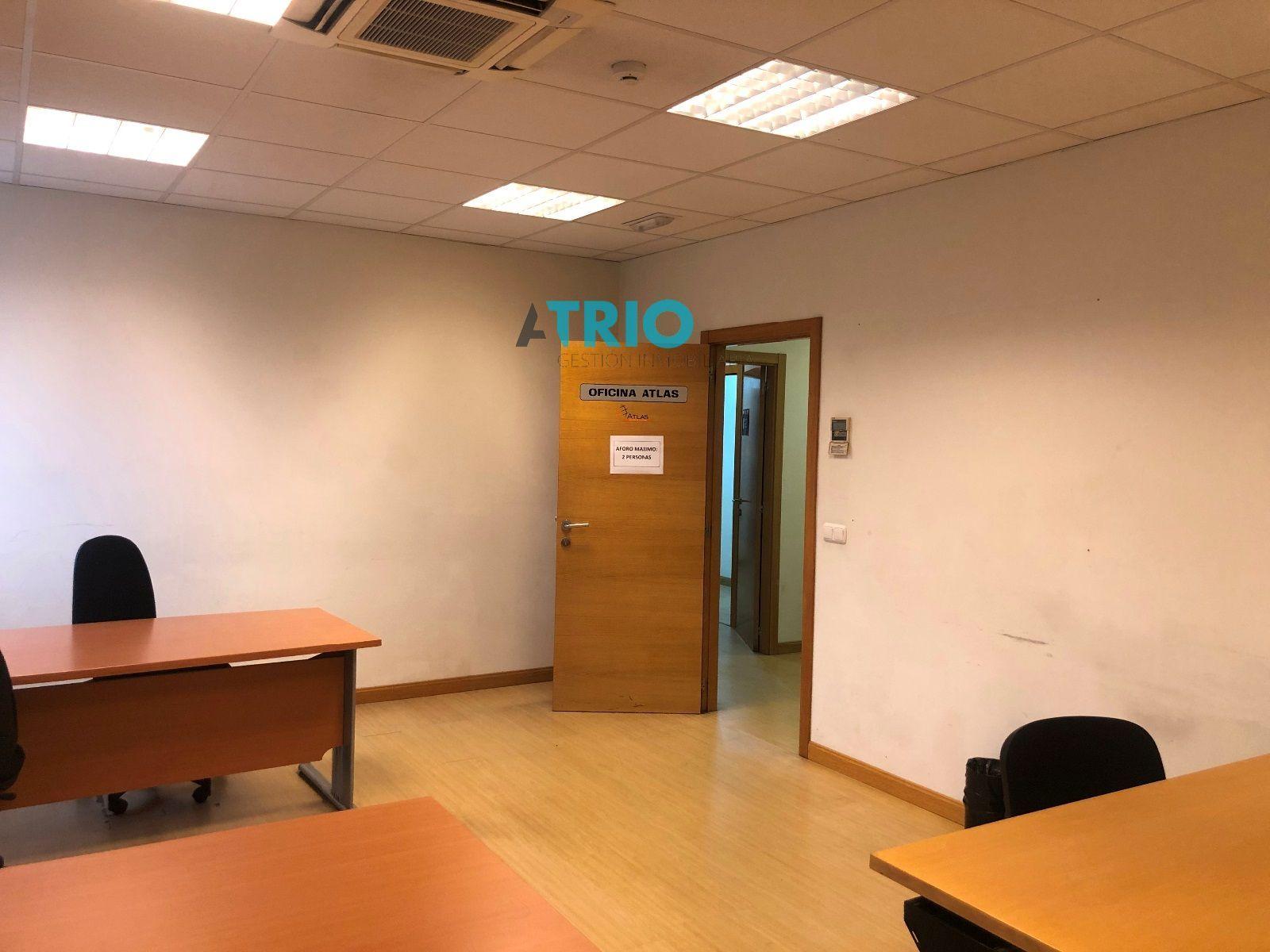 dia.mobiliagestion.es/Portals/inmoatrio/Images/7230/5886878