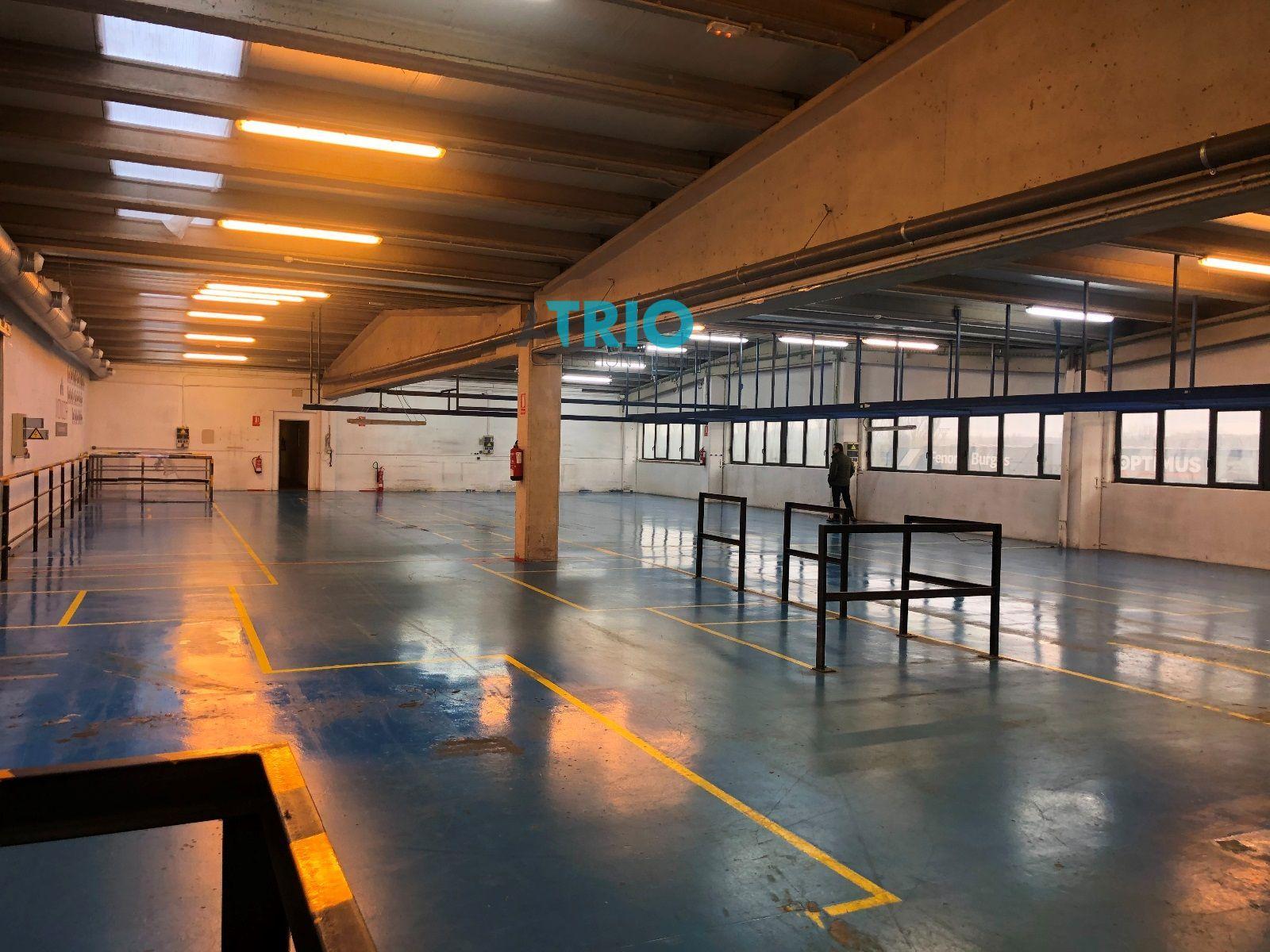 dia.mobiliagestion.es/Portals/inmoatrio/Images/7230/5886883