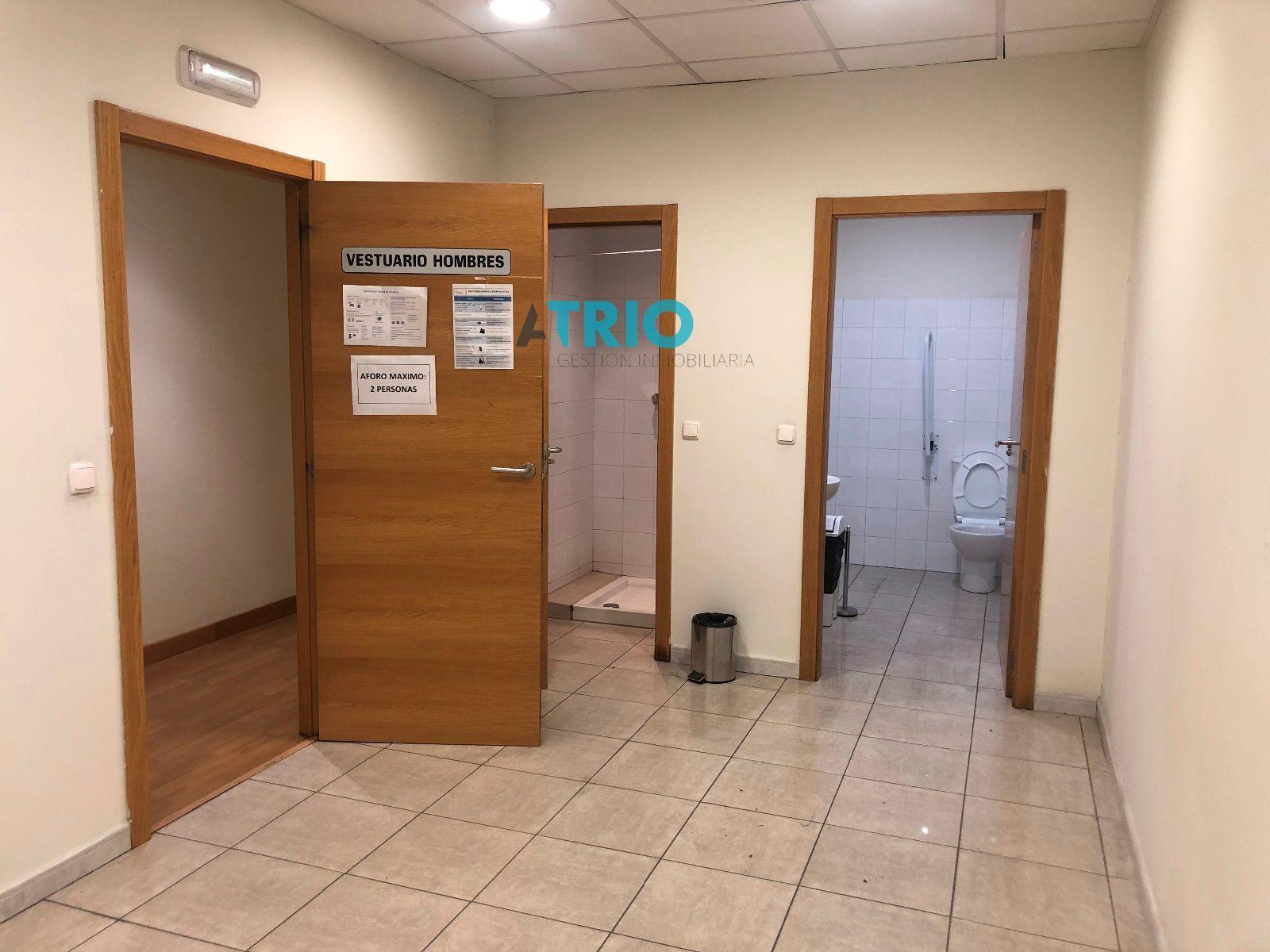 dia.mobiliagestion.es/Portals/inmoatrio/Images/7230/5886887