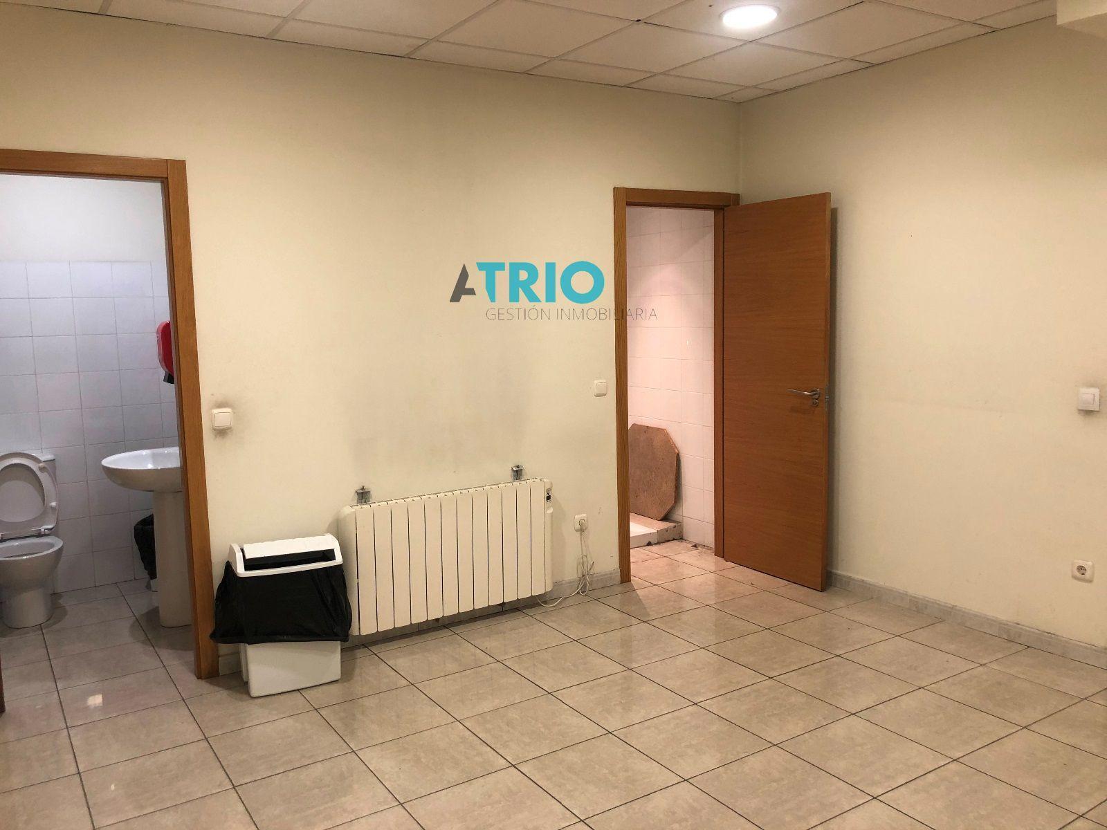 dia.mobiliagestion.es/Portals/inmoatrio/Images/7230/5886888