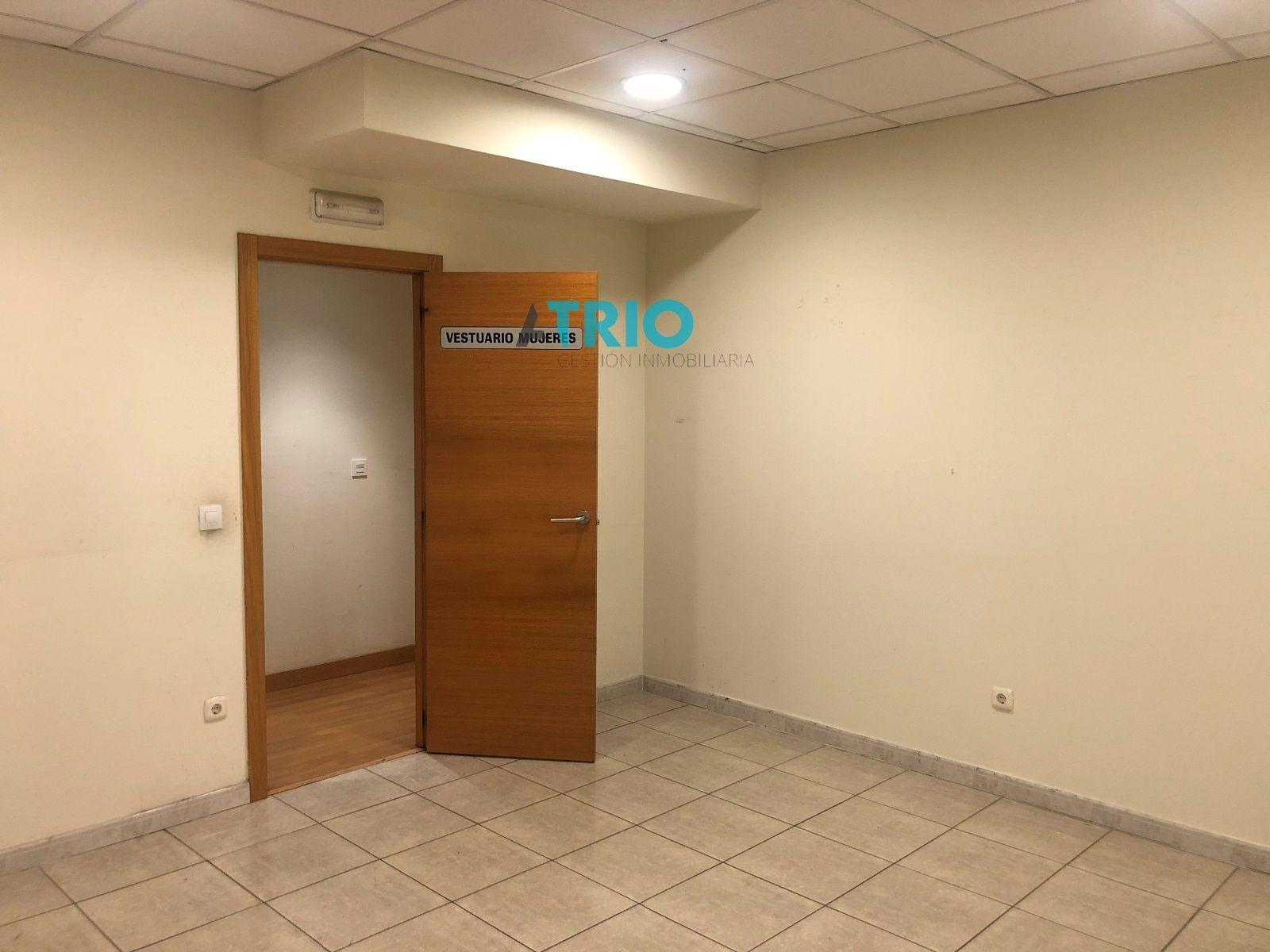 dia.mobiliagestion.es/Portals/inmoatrio/Images/7230/5886889