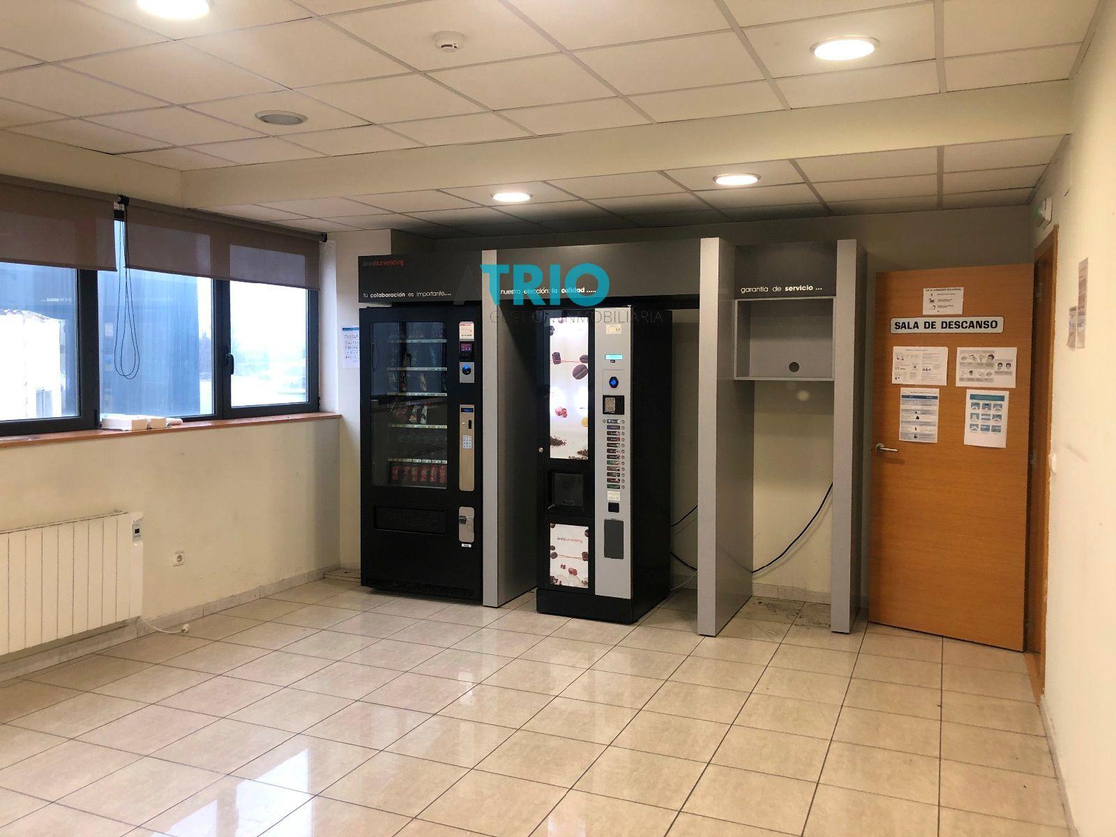 dia.mobiliagestion.es/Portals/inmoatrio/Images/7230/5886890
