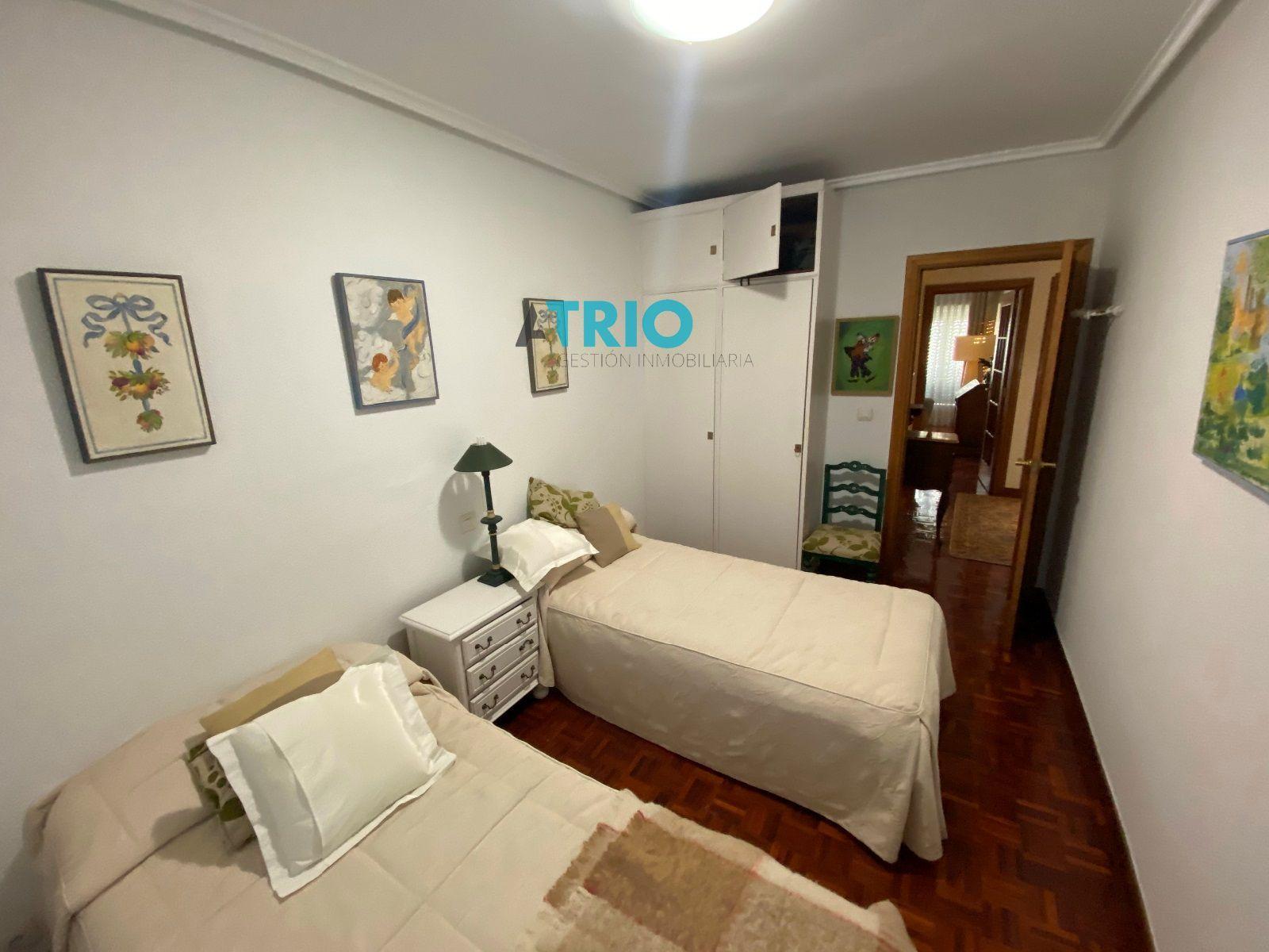 dia.mobiliagestion.es/Portals/inmoatrio/Images/7244/5913354