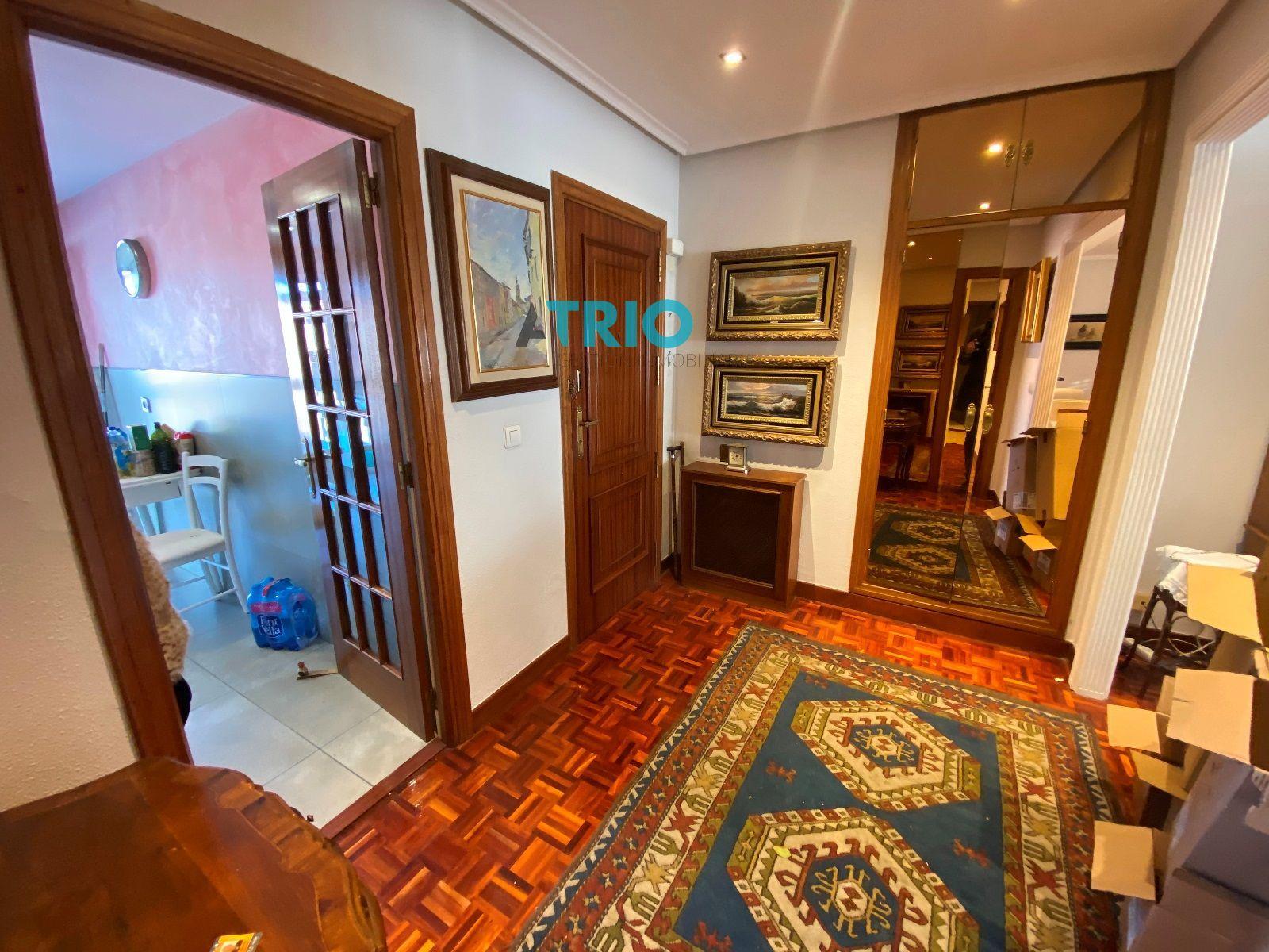 dia.mobiliagestion.es/Portals/inmoatrio/Images/7244/5913382