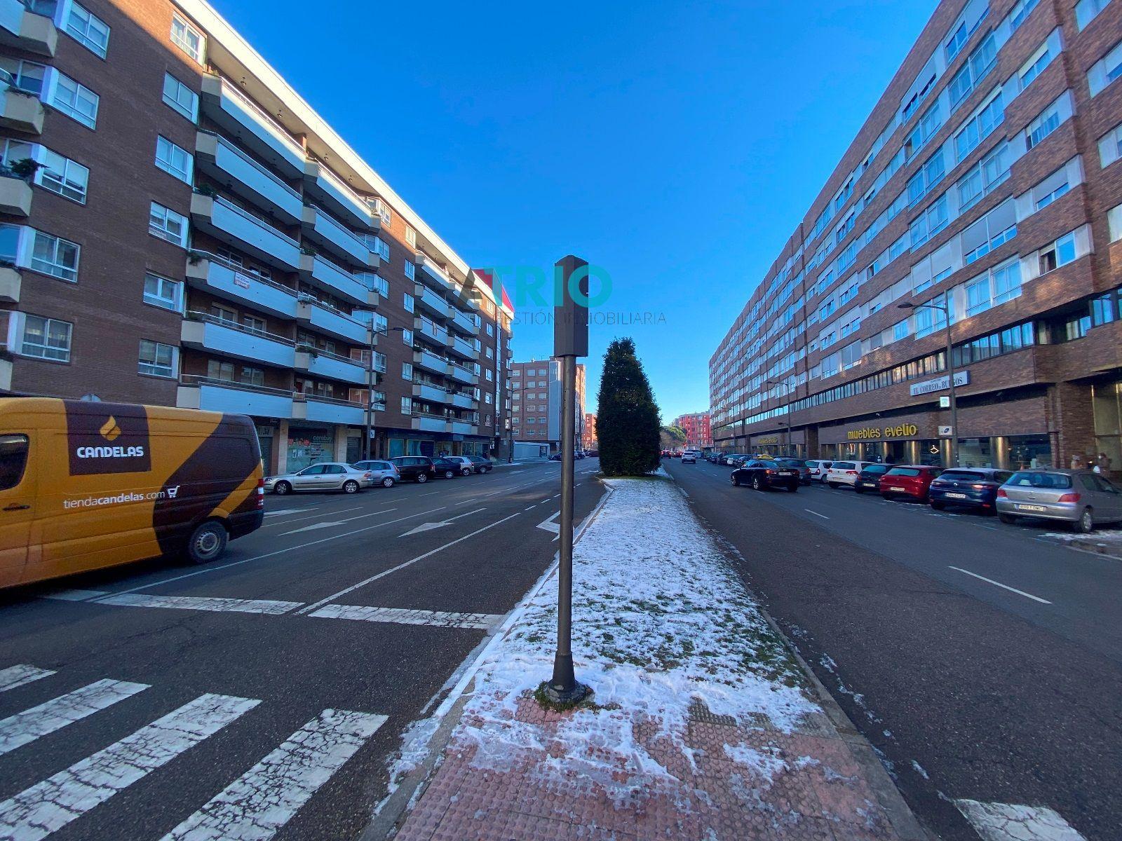 dia.mobiliagestion.es/Portals/inmoatrio/Images/7244/5913384