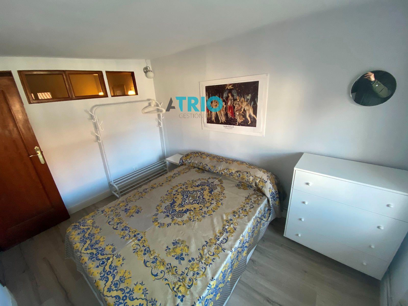 dia.mobiliagestion.es/Portals/inmoatrio/Images/7251/5919244