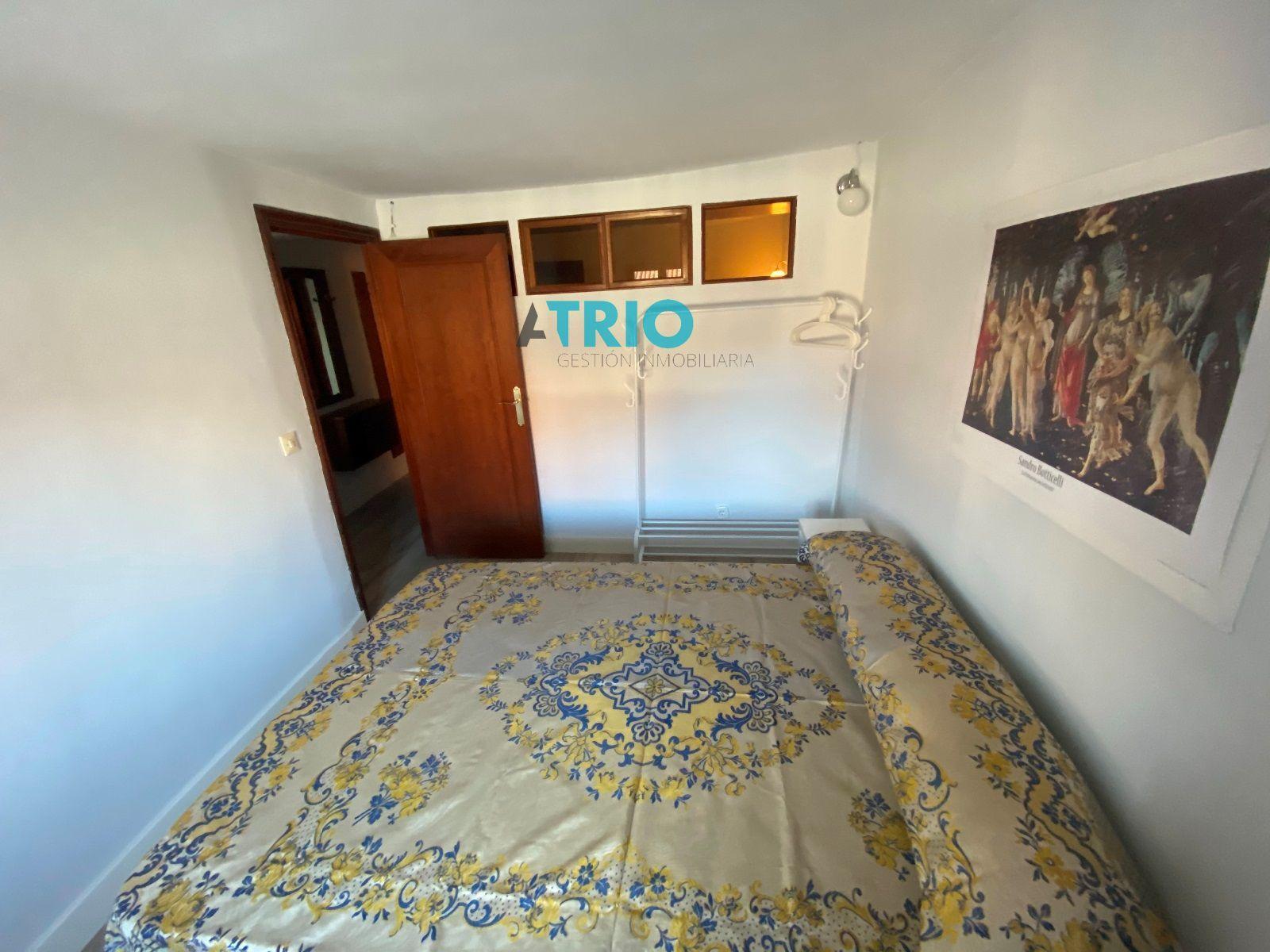 dia.mobiliagestion.es/Portals/inmoatrio/Images/7251/5919245