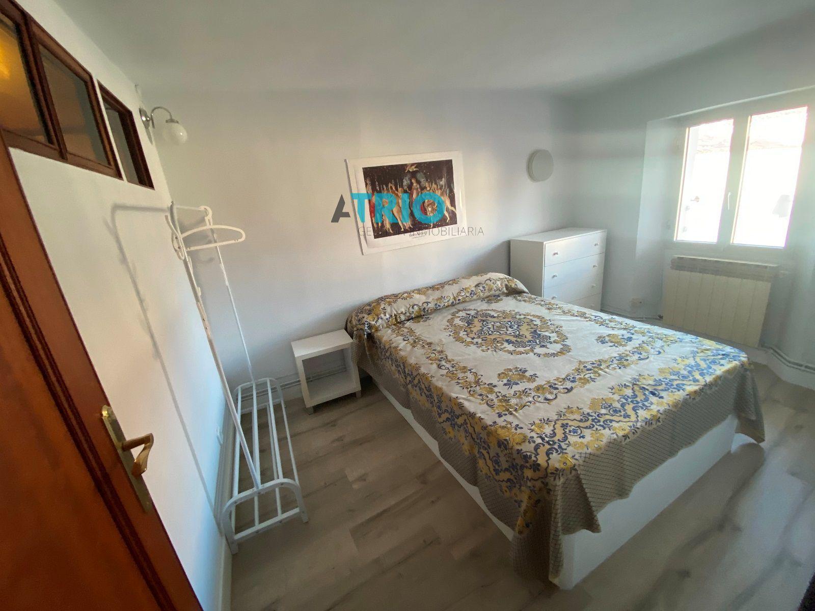 dia.mobiliagestion.es/Portals/inmoatrio/Images/7251/5919253