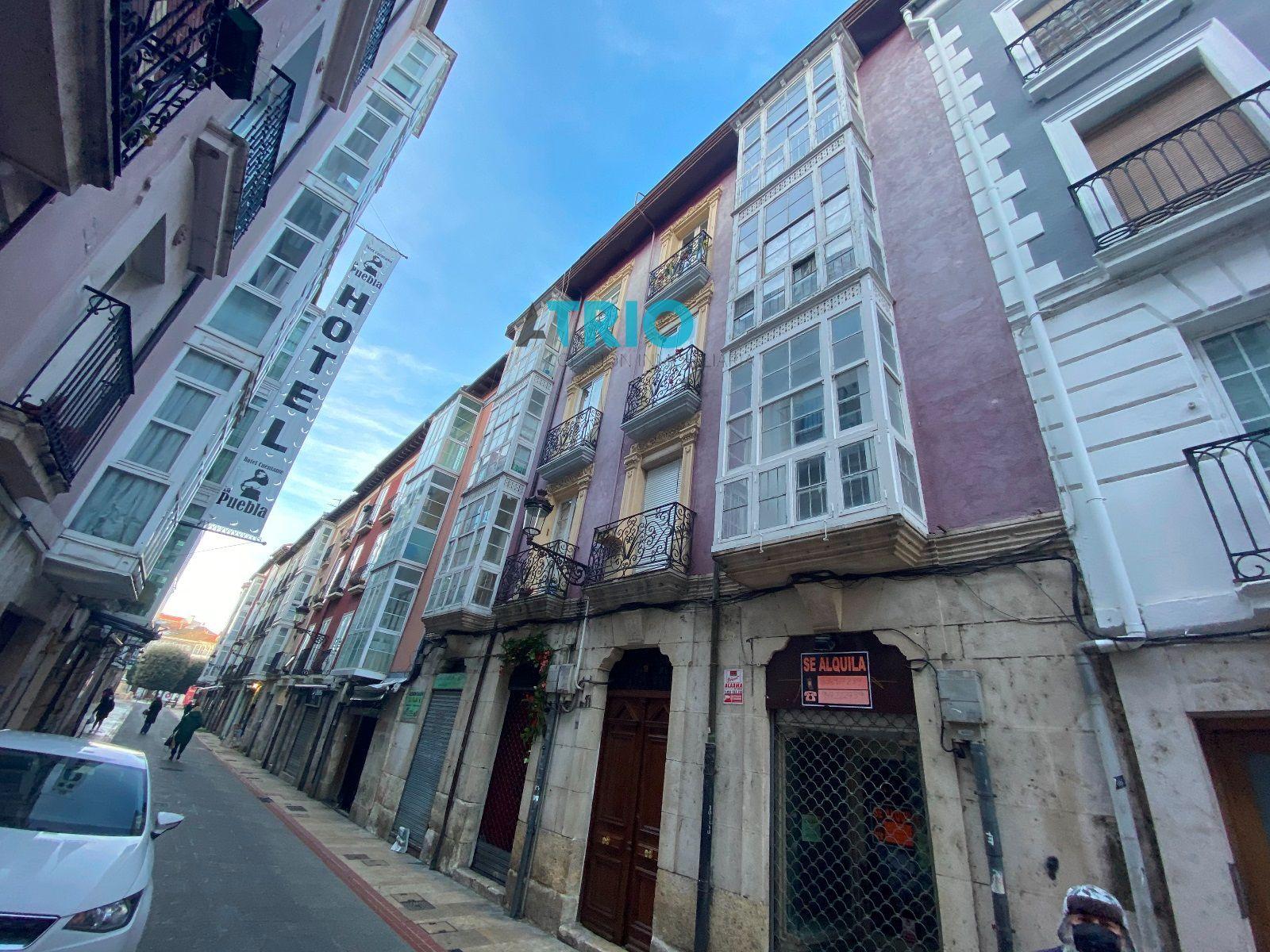 dia.mobiliagestion.es/Portals/inmoatrio/Images/7251/5919258