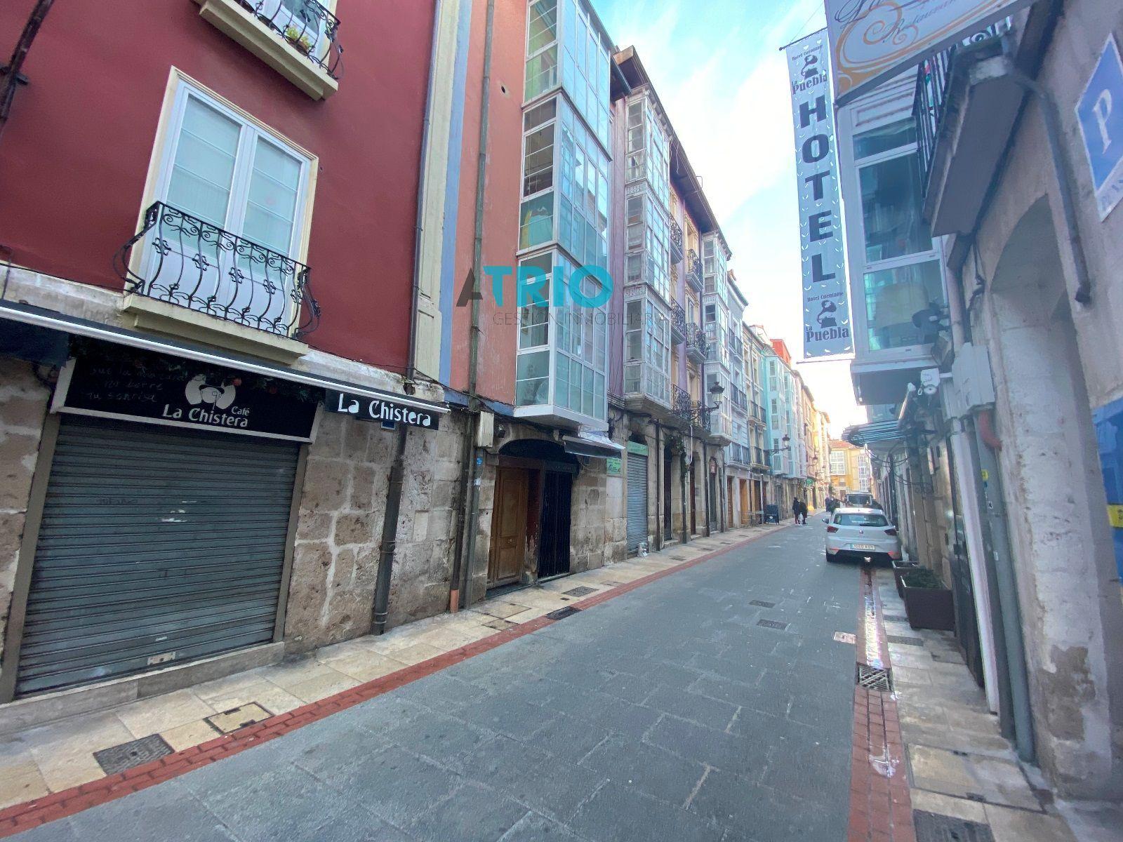 dia.mobiliagestion.es/Portals/inmoatrio/Images/7251/5919259
