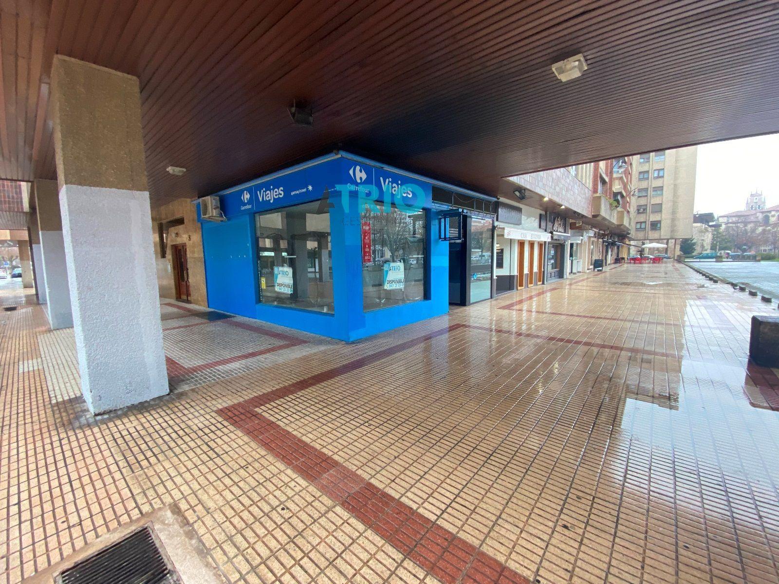 dia.mobiliagestion.es/Portals/inmoatrio/Images/7270/6016539