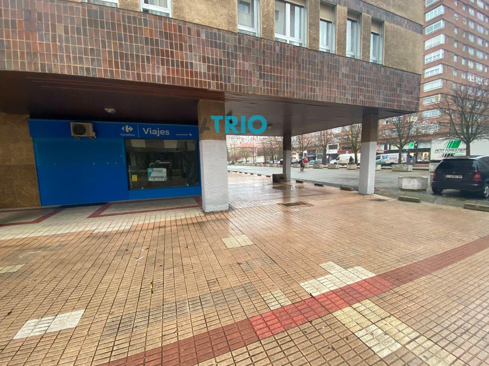 dia.mobiliagestion.es/Portals/inmoatrio/Images/7270/6016542