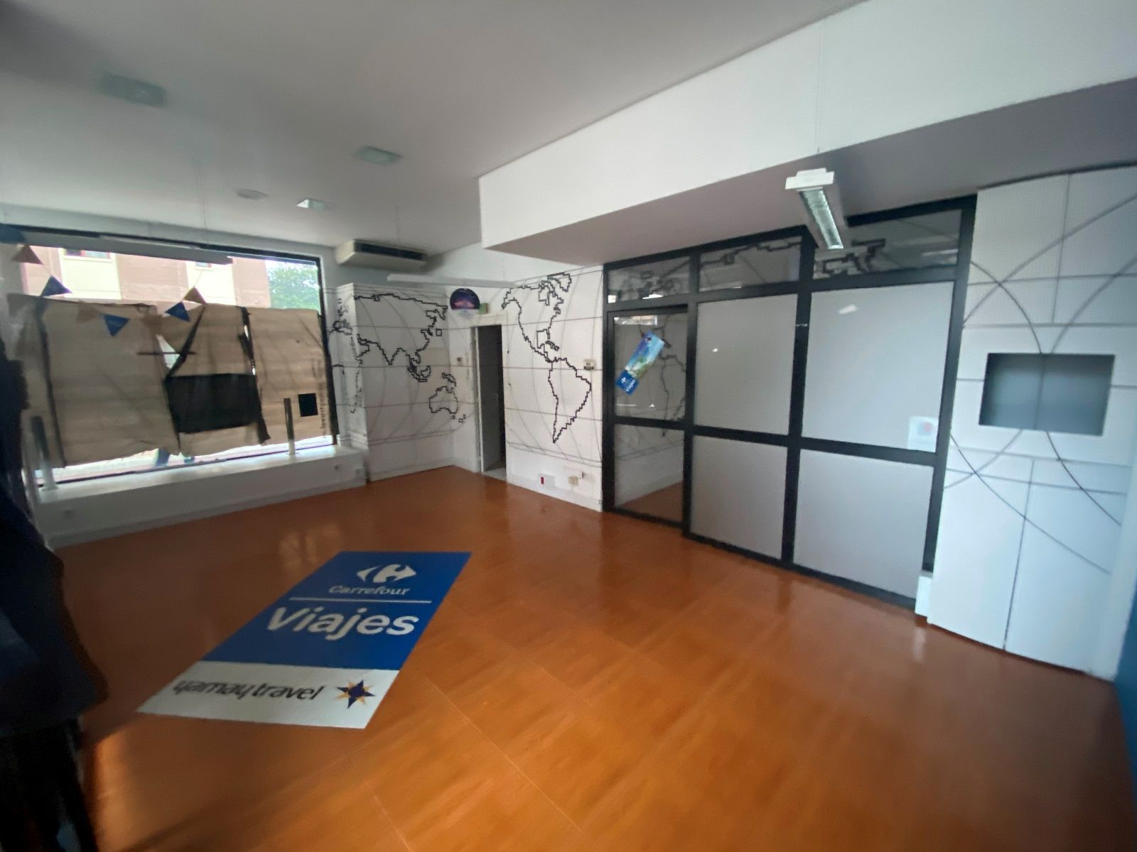 dia.mobiliagestion.es/Portals/inmoatrio/Images/7270/6016547