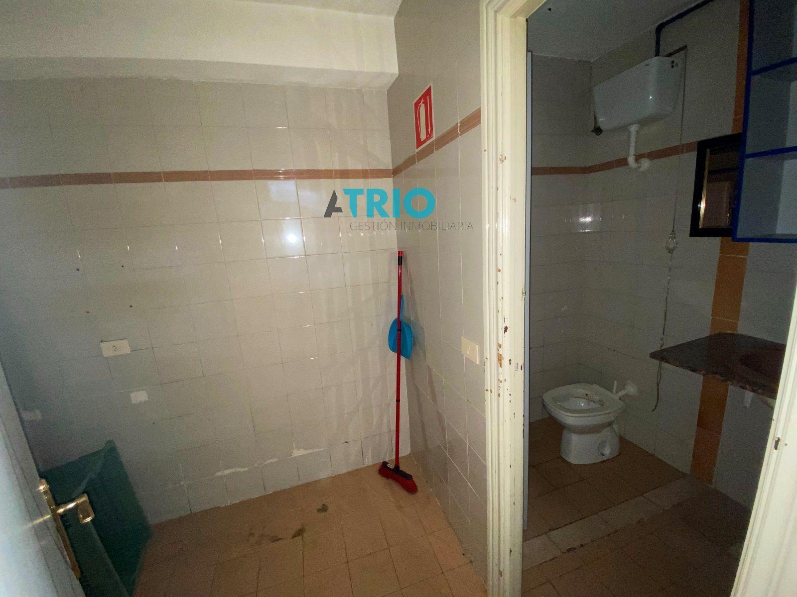 dia.mobiliagestion.es/Portals/inmoatrio/Images/7270/6016550