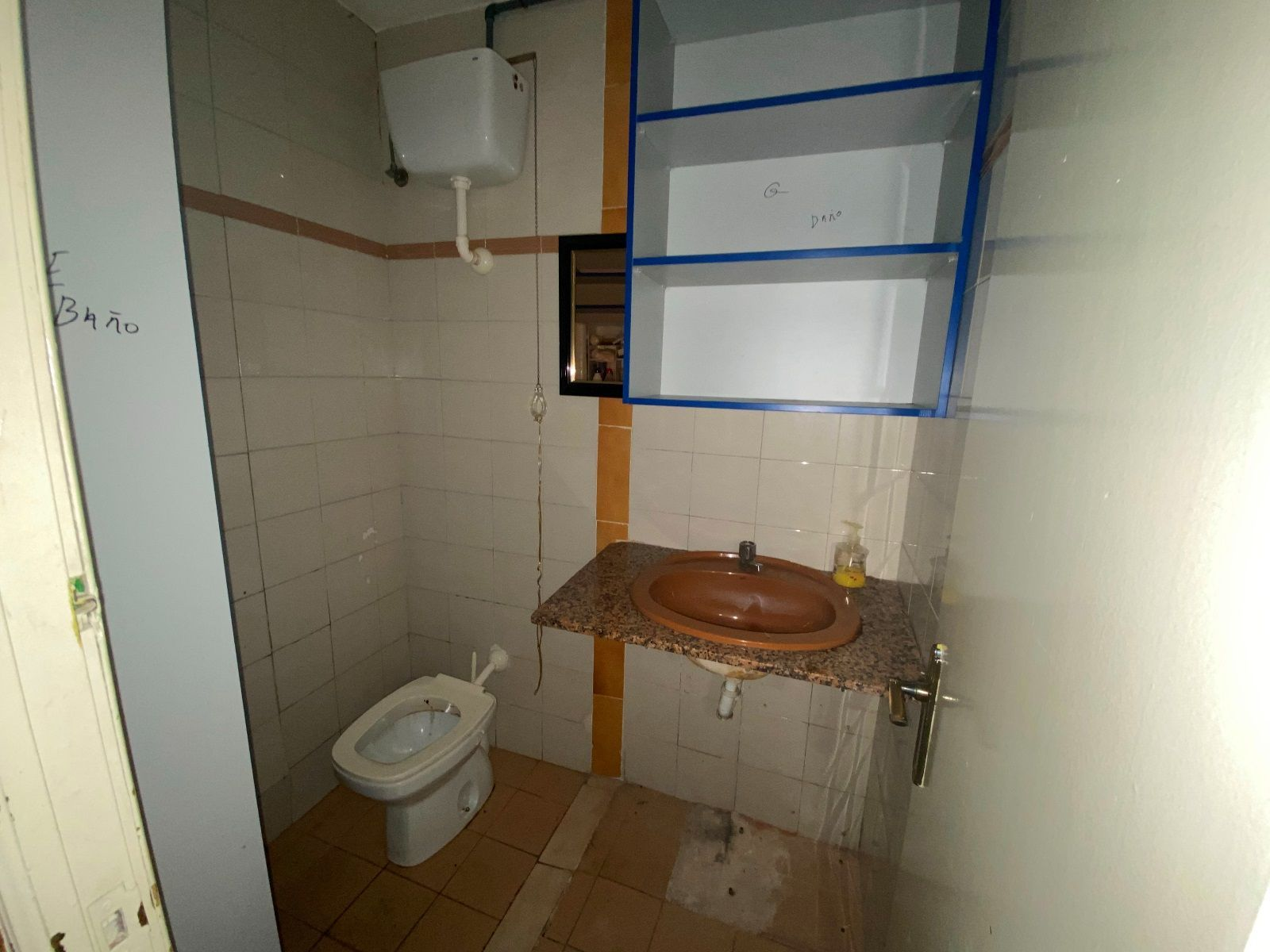 dia.mobiliagestion.es/Portals/inmoatrio/Images/7270/6016553