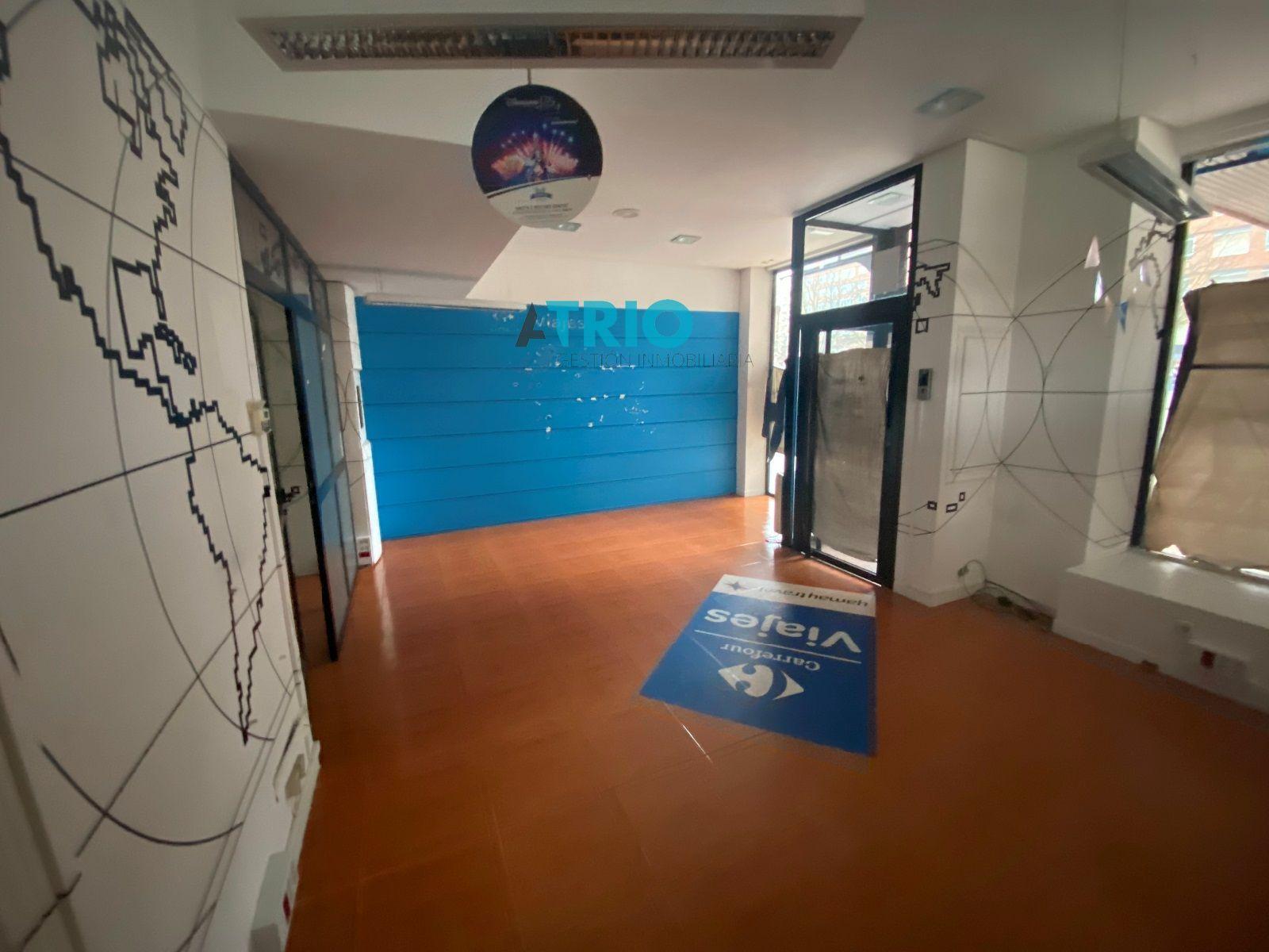 dia.mobiliagestion.es/Portals/inmoatrio/Images/7270/6016558