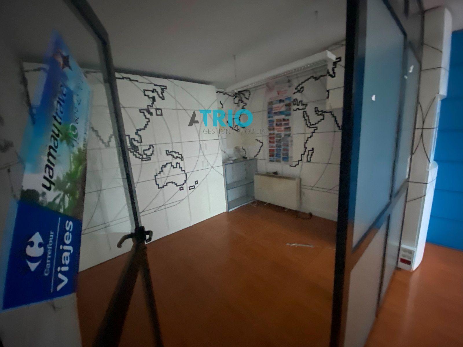 dia.mobiliagestion.es/Portals/inmoatrio/Images/7270/6016563