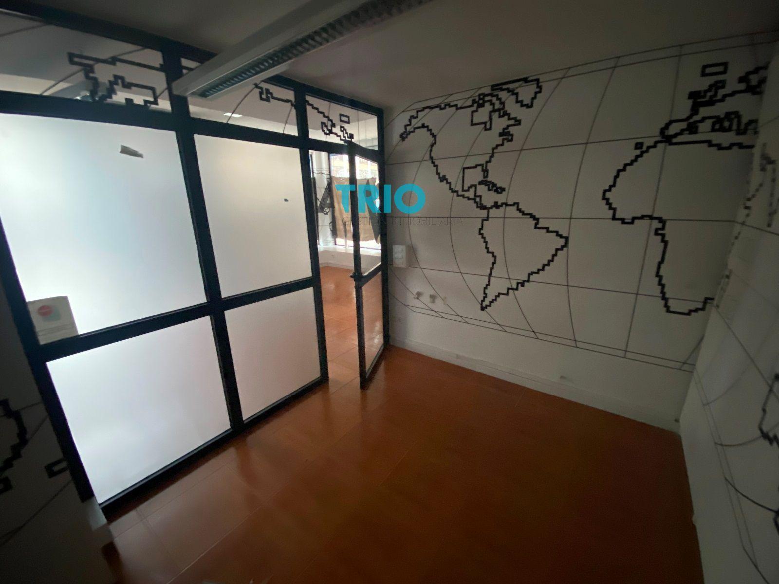 dia.mobiliagestion.es/Portals/inmoatrio/Images/7270/6016569