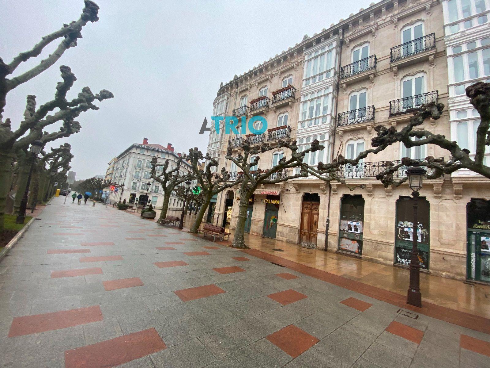 dia.mobiliagestion.es/Portals/inmoatrio/Images/7276/6028171
