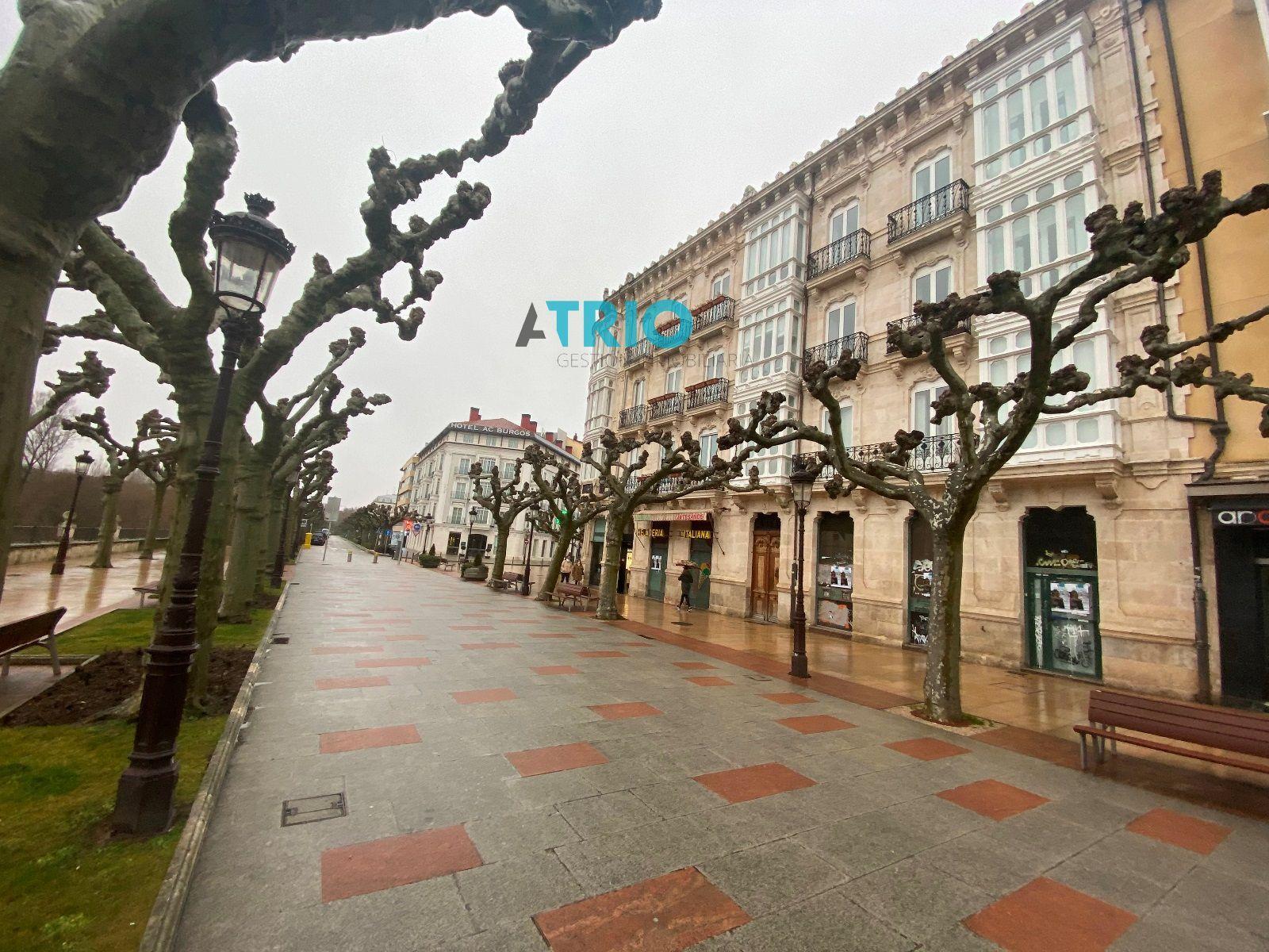 dia.mobiliagestion.es/Portals/inmoatrio/Images/7276/6028172
