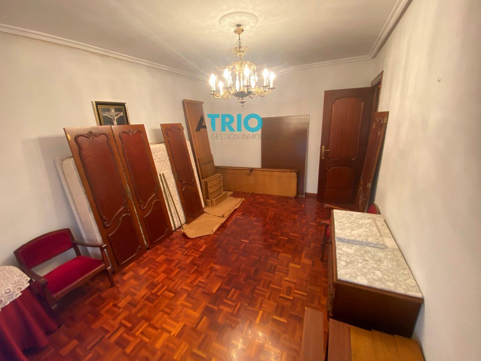 dia.mobiliagestion.es/Portals/inmoatrio/Images/7286/6100426