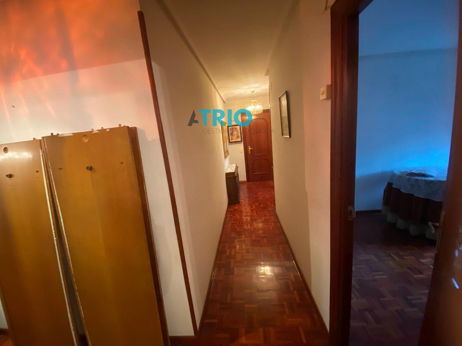 dia.mobiliagestion.es/Portals/inmoatrio/Images/7286/6100428