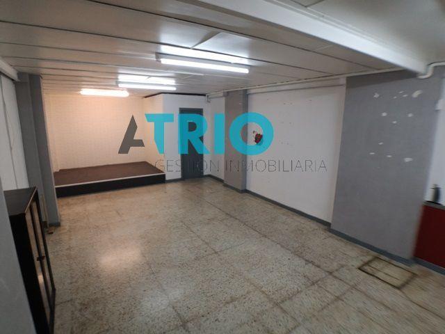 dia.mobiliagestion.es/Portals/inmoatrio/Images/7298/6087201