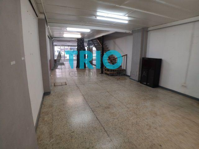 dia.mobiliagestion.es/Portals/inmoatrio/Images/7298/6087203