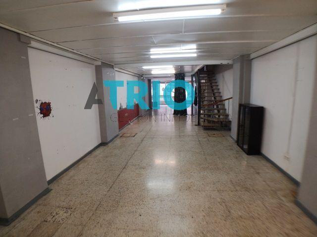 dia.mobiliagestion.es/Portals/inmoatrio/Images/7298/6087205