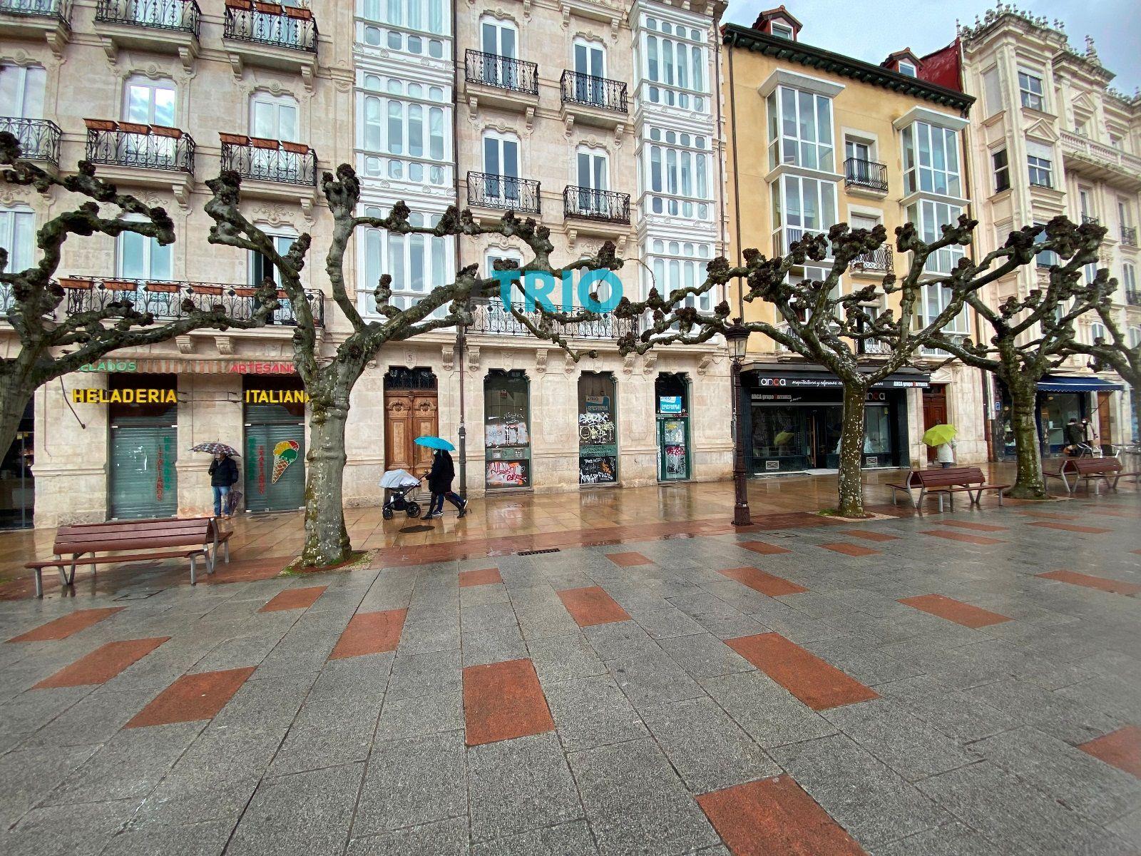 dia.mobiliagestion.es/Portals/inmoatrio/Images/7303/6100067