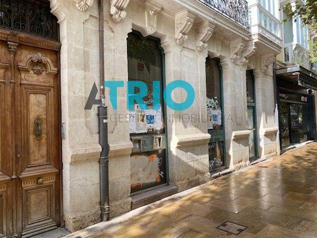 dia.mobiliagestion.es/Portals/inmoatrio/Images/7303/6100069