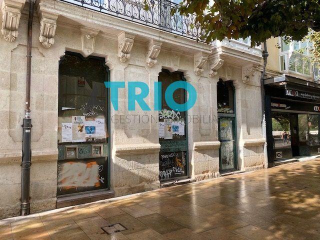 dia.mobiliagestion.es/Portals/inmoatrio/Images/7303/6100070