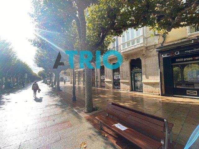dia.mobiliagestion.es/Portals/inmoatrio/Images/7303/6100071