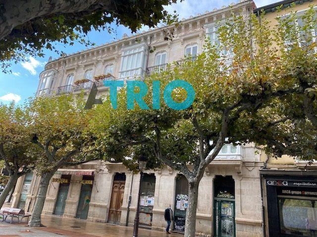 dia.mobiliagestion.es/Portals/inmoatrio/Images/7303/6100076