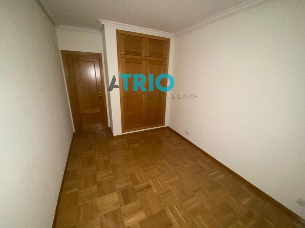 dia.mobiliagestion.es/Portals/inmoatrio/Images/7332/6202732