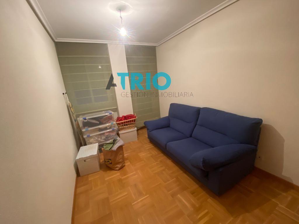 dia.mobiliagestion.es/Portals/inmoatrio/Images/7332/6202733