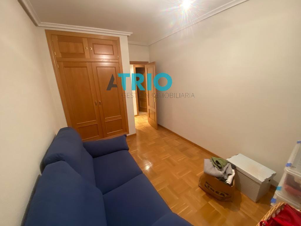 dia.mobiliagestion.es/Portals/inmoatrio/Images/7332/6202734