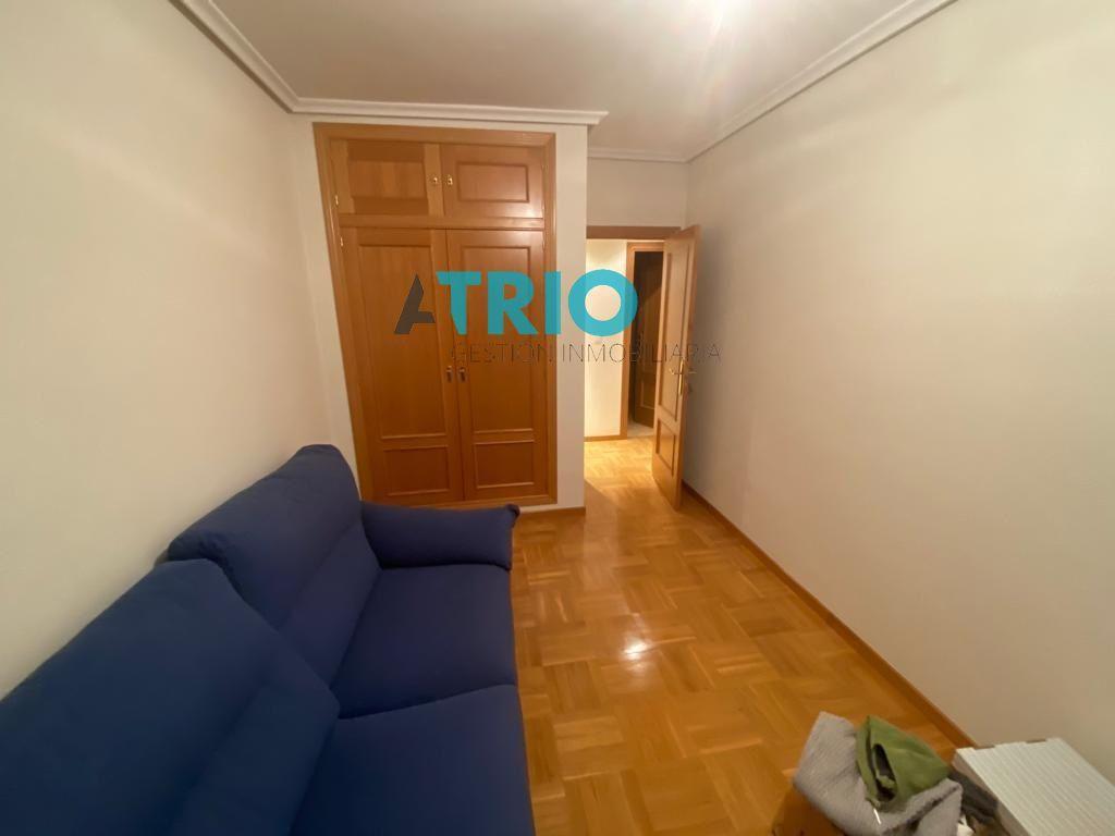 dia.mobiliagestion.es/Portals/inmoatrio/Images/7332/6202735