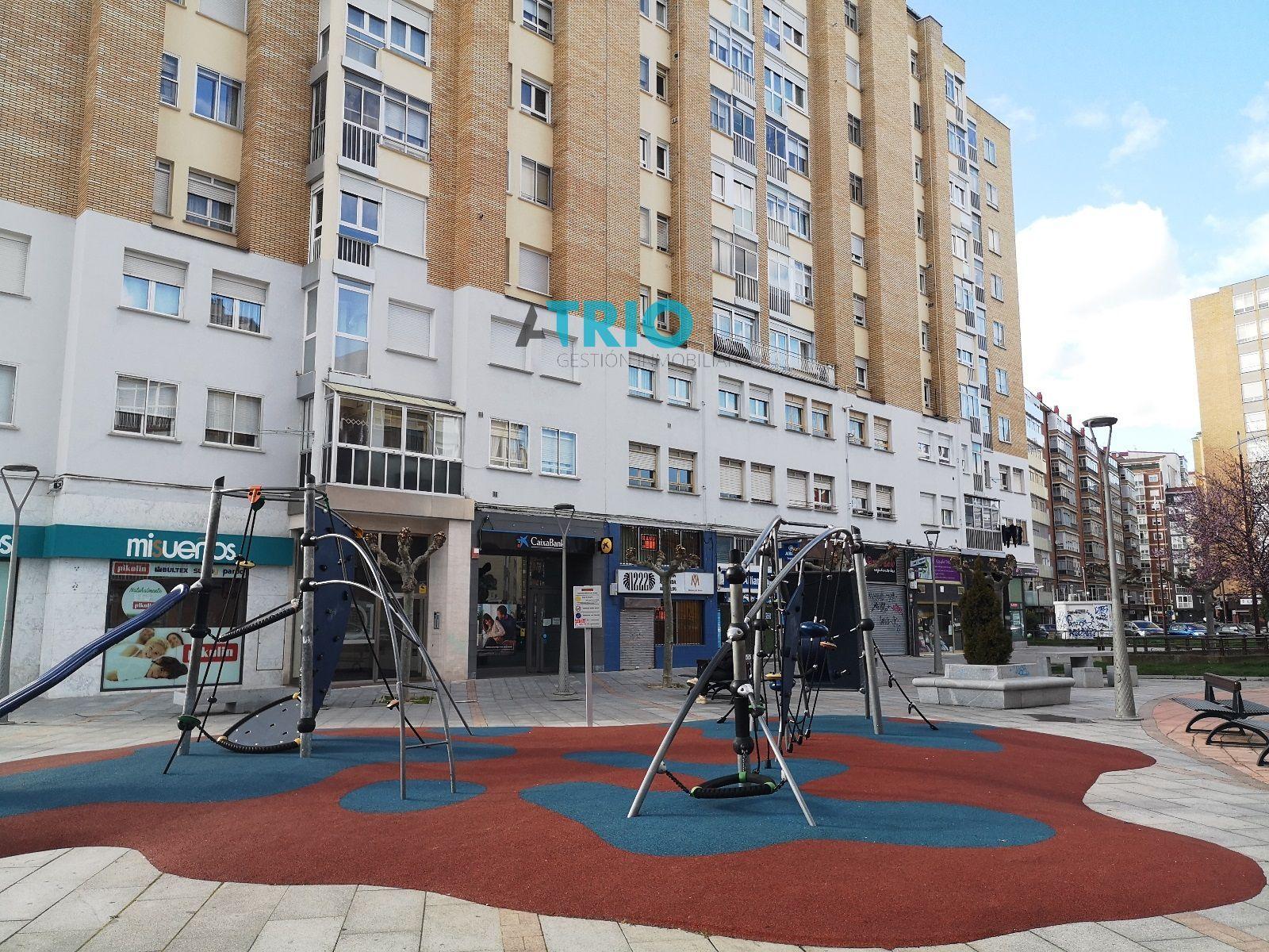 dia.mobiliagestion.es/Portals/inmoatrio/Images/7394/6342522