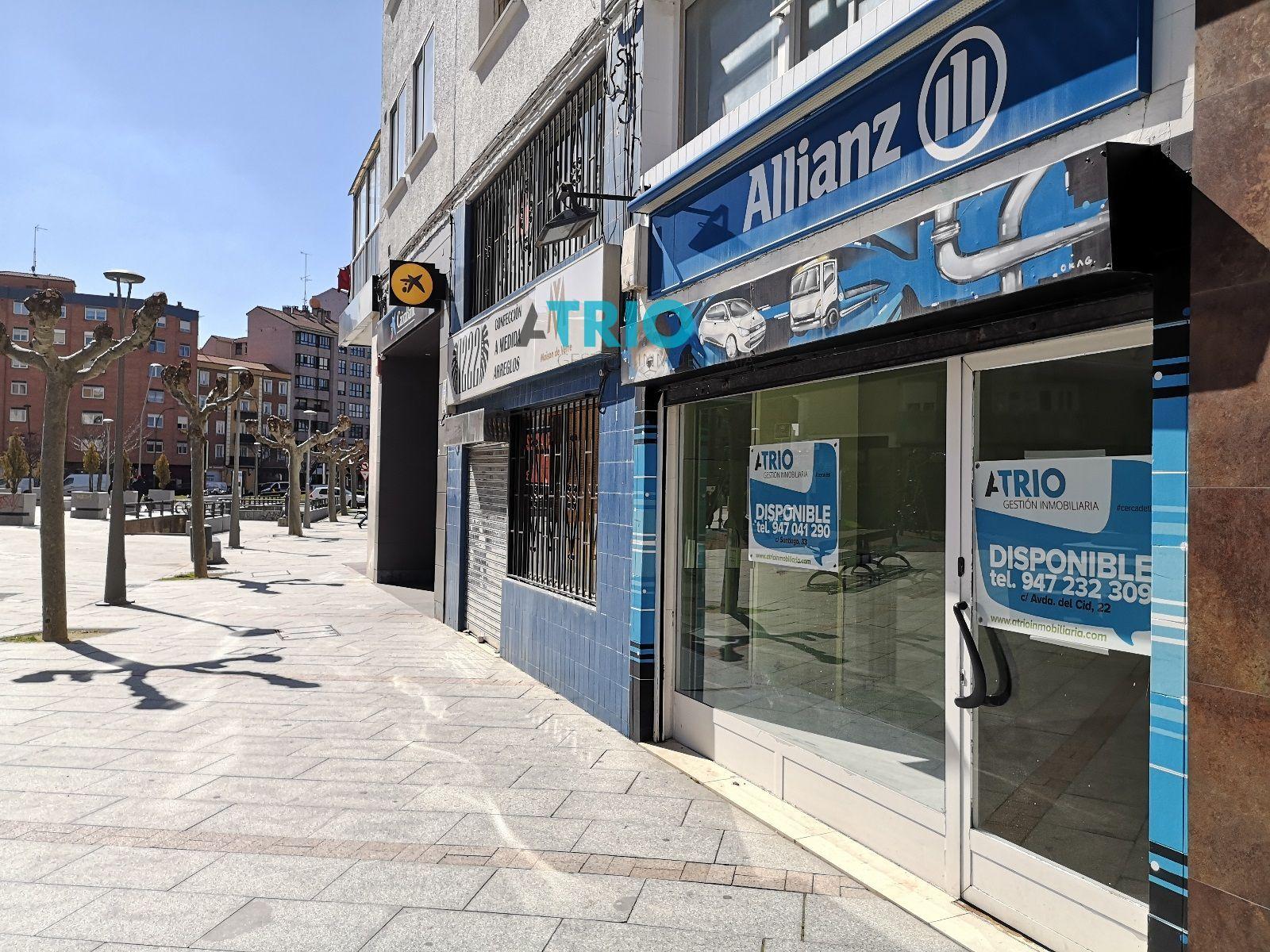 dia.mobiliagestion.es/Portals/inmoatrio/Images/7394/6350889