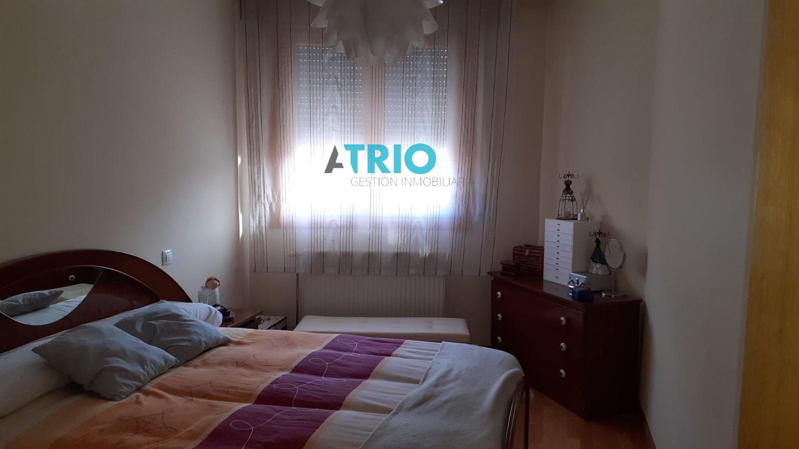 dia.mobiliagestion.es/Portals/inmoatrio/Images/7428/6445385