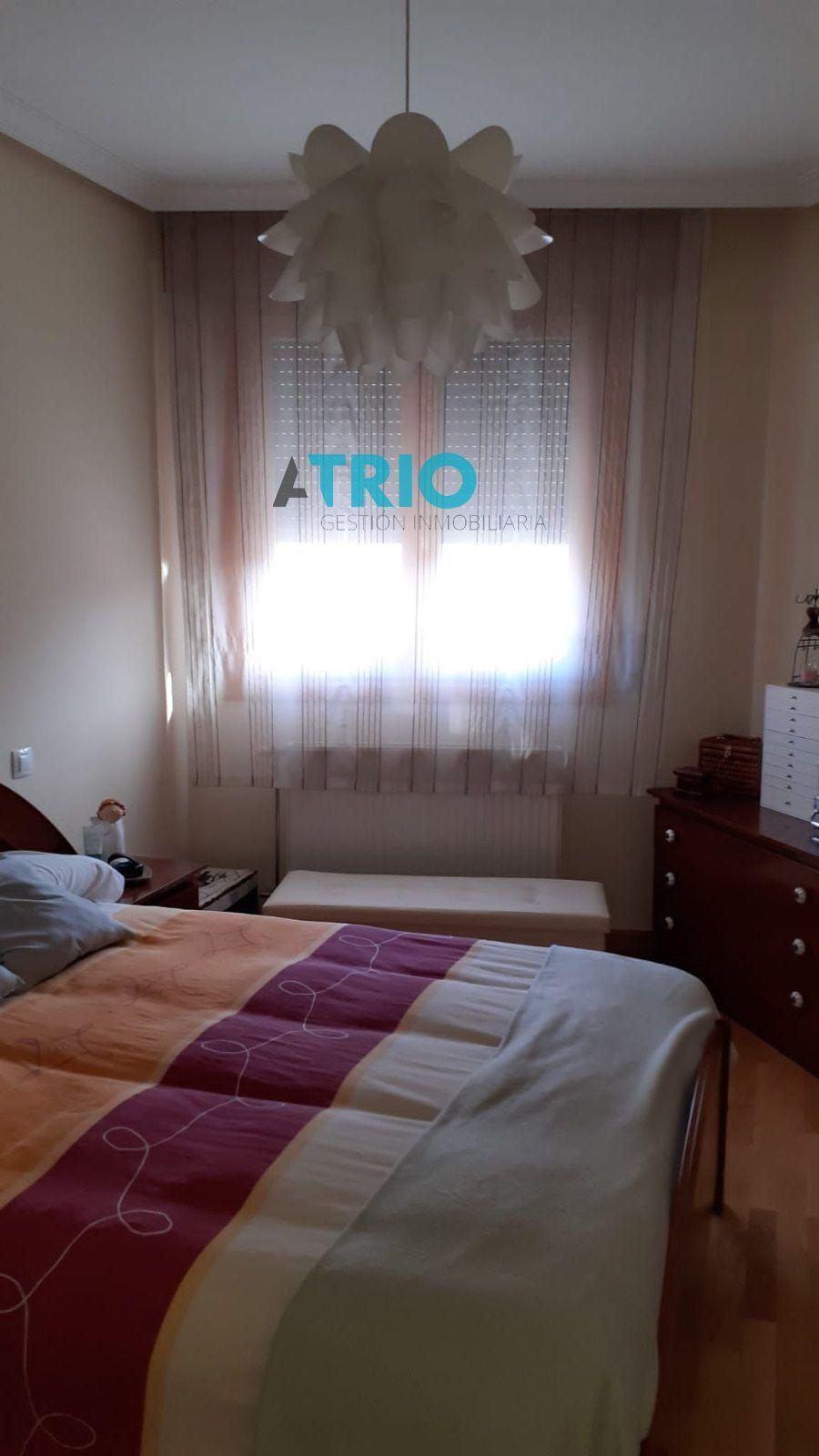 dia.mobiliagestion.es/Portals/inmoatrio/Images/7428/6445389