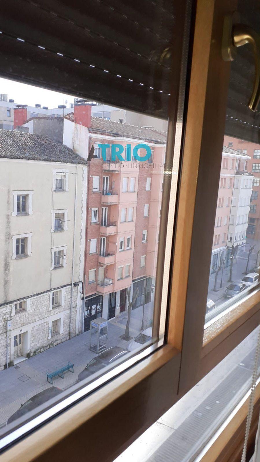 dia.mobiliagestion.es/Portals/inmoatrio/Images/7428/6445390