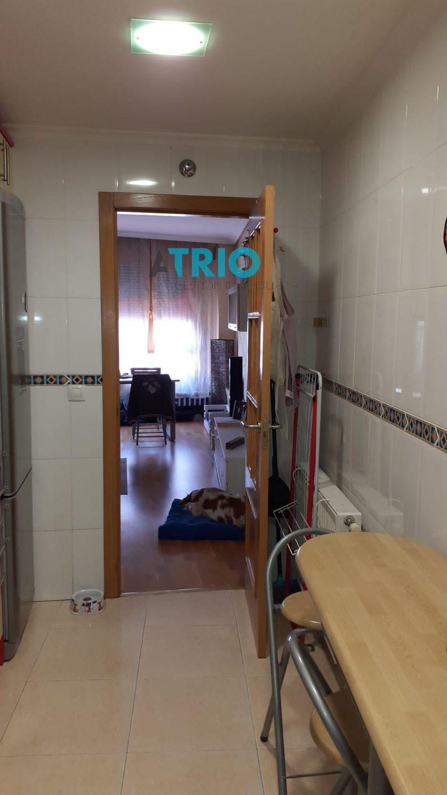 dia.mobiliagestion.es/Portals/inmoatrio/Images/7428/6445392