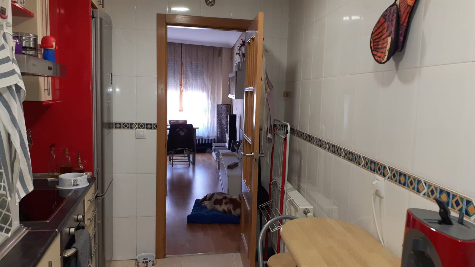 dia.mobiliagestion.es/Portals/inmoatrio/Images/7428/6445400
