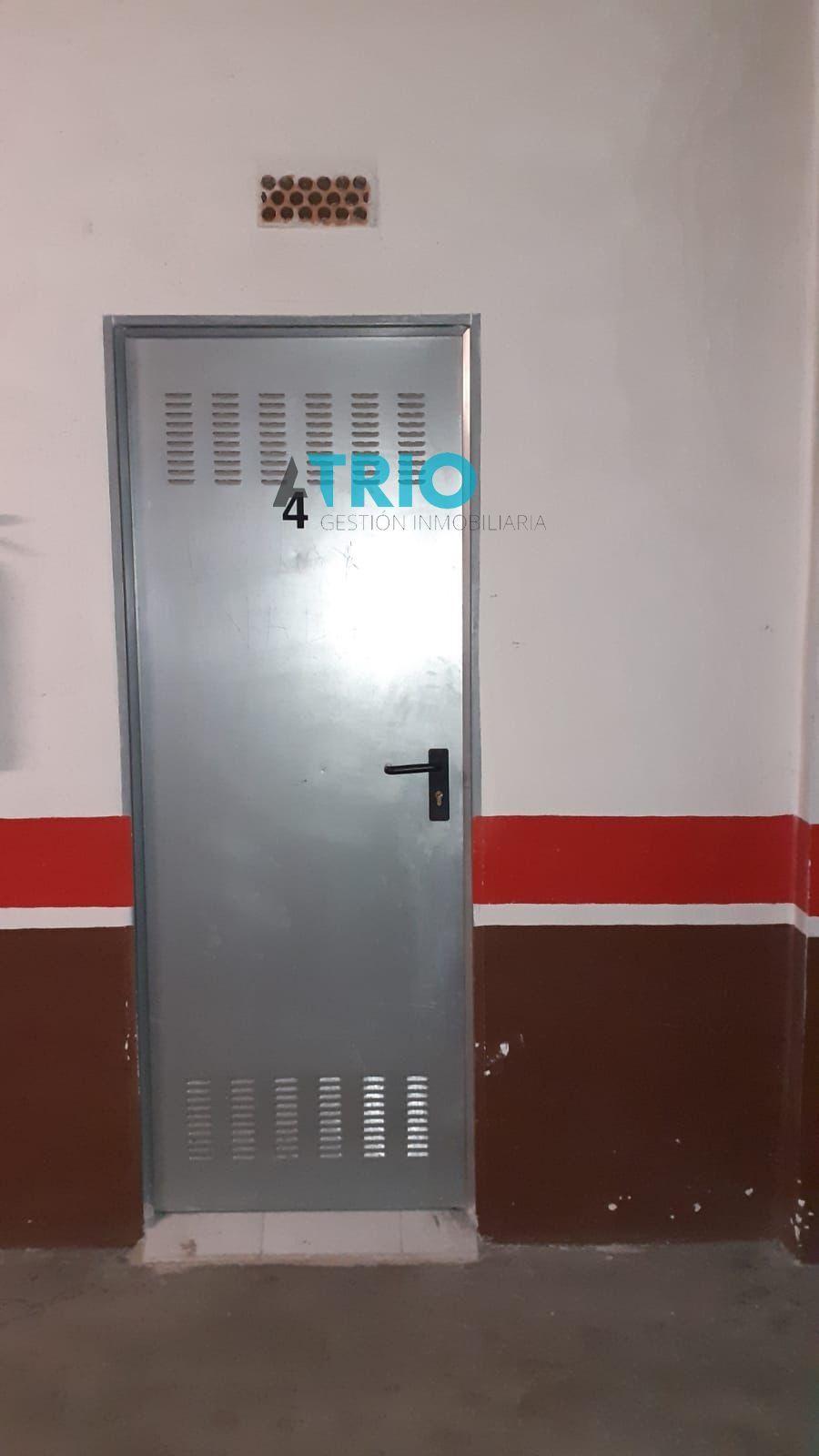dia.mobiliagestion.es/Portals/inmoatrio/Images/7428/6445403